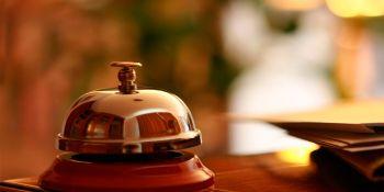 Rusiyanın ən bahalı hotelləri - Qiymətlər
