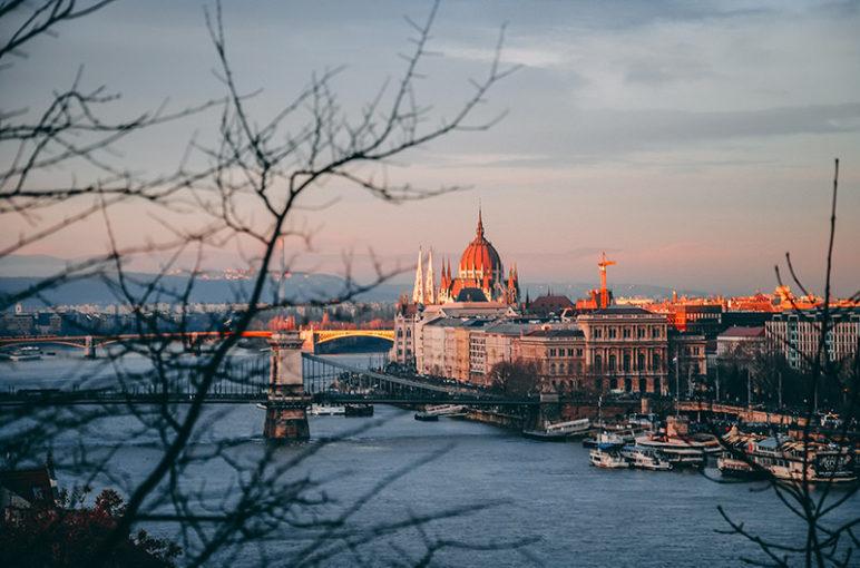 Выбраны лучшие направления Европы для путешествий в 2019 году