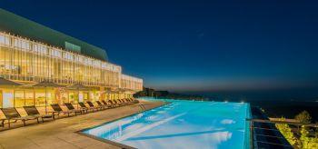 """""""Qalaaltı Hotel and Spa"""" – Qiymətlər"""