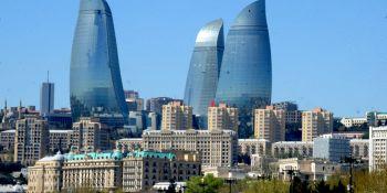 Azərbaycan MDB-də səyahət etmək üçün 3-cü ən yaxşı ölkədir