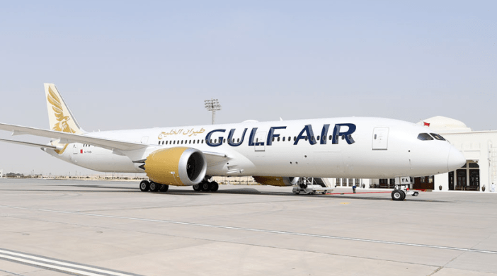 Gulf Air launches discount tickets