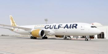 Gulf Air endirimli biletlər satışına başlayıb