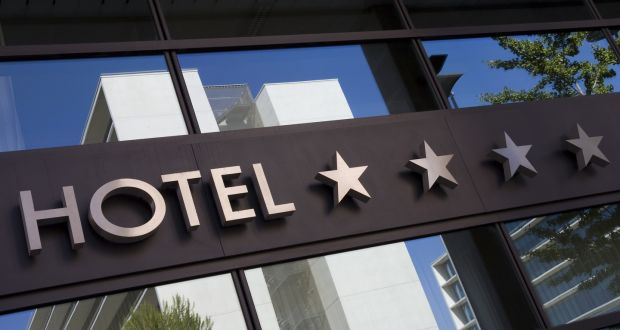 From this year, hotels in Azerbaijan will receive stars based on new criteria