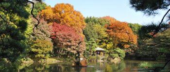 Yaponiyanın 72 mövsümü