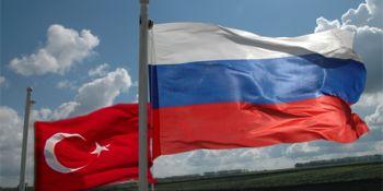 Türkiyə və Rusiya arasında viza rejimi ləğv oluna bilər