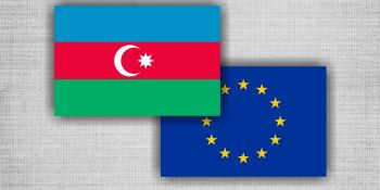 Azerbaijan and the European Union are preparing to further simplify the visa regime