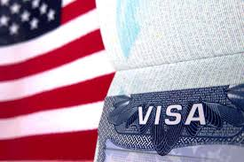 If you want an American visa - show social networks. In the US, tightened migration rules