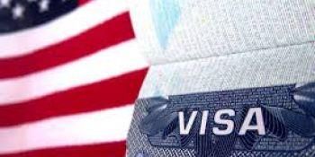 """ABŞ-a viza almaq istəyənlərin """"Facebook""""una baxılacaq"""