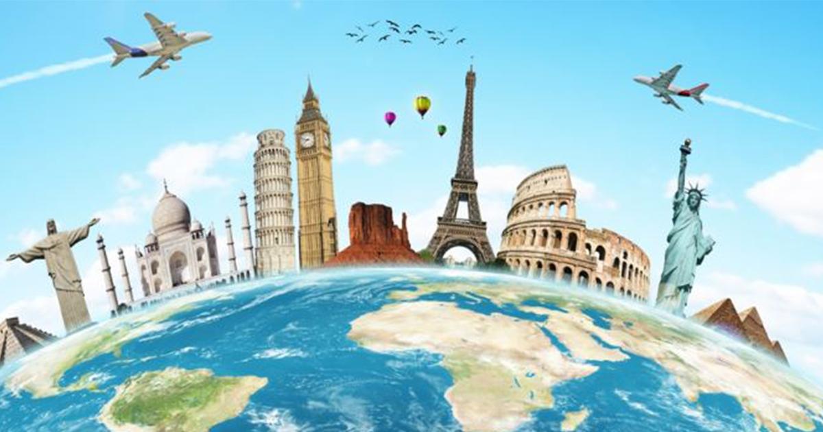 Для туристического сектора в Азербайджане могут быть налоговые льготы