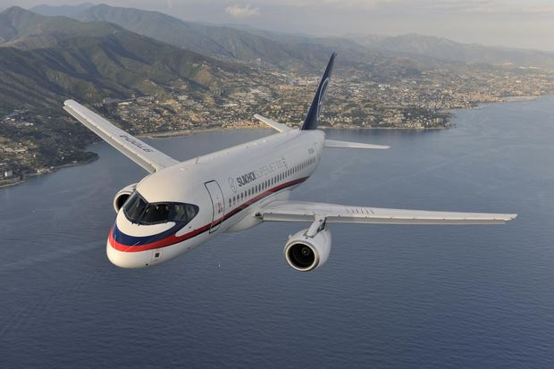 Starts direct flights from Rostov to Baku