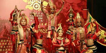 Şri-Lankada Yeni İl bayramı – QİYMƏTLƏR