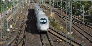 В Европе будут возвращать деньги за билет на поезд в случае его задержки