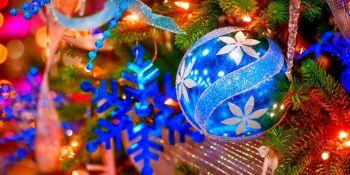 Начались прием заявок на Новый год в отелях Габалы