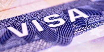 Адреса и контактные номера посольств зарубежных стран в Азербайджане