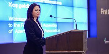 Состоялась первая Генеральная ассамблея Ассоциации отелей Азербайджана