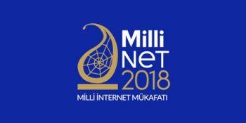 MillNet не оценивает Hotels24.az, которая предлагает цены из 205 стран мира