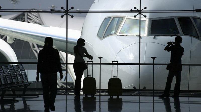 За 9 месяцев текущего года 665 тысяч туристов из Азербайджана отправились в Россию