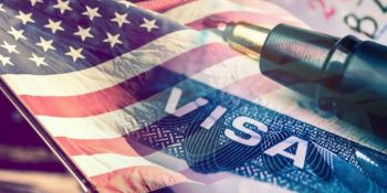 Documents required to obtain a tourist visa to America