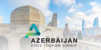 All facilities involved in tourism were addressed