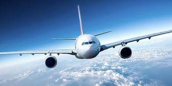 Buta Airways will fly to these cities for 29 Euros