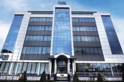 Диван Экспресс Баку