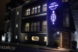 Bayil Inn