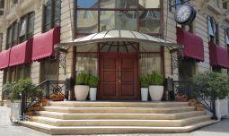 Sapphire Inn Hotel