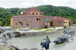 Ruma Zeytun Hotel