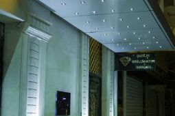 Viva Boutique Hotel