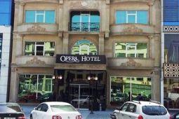 Opera otel